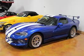 Dodge Viper 1996 - 1996 dodge viper americarnaamericarna