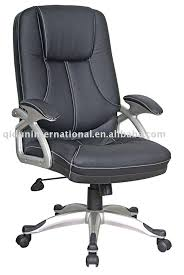 A Desk Chair Design Ideas Fully Assembled Office Furniture Beautiful Swivel Office Chair