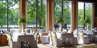 wedding venues wi top waterfront view wedding venues in wisconsin