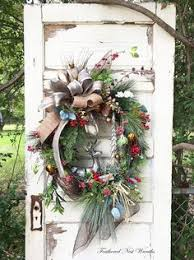 Decorated Christmas Trees Frontgate by How To Update Your Christmas Tree Frontgate Blog Christmas