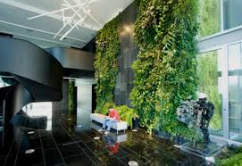 interior garden design ideas vertical gardens indoor home outdoor decoration