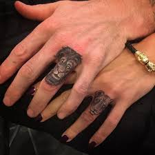 download lion tattoo ring finger danielhuscroft com