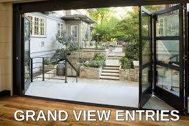 Patio Doors Sale Multi Folding Patio Doors For Sale In Texas U2013 Doorswithblinds