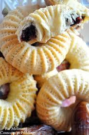 cuisine algerien 149 best algerian cuisine images on cooking food