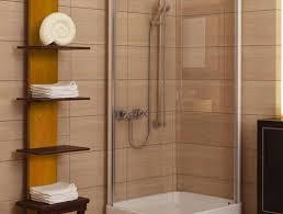 shower corner shower stalls beautiful shower units corner glass