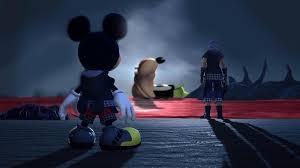 Crash Bandicoot Meme - cool kingdom hearts meets crash bandicoot tokyo ghoul and more