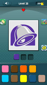 colormania u2013 color quiz game android apps on google play