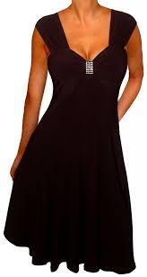 burlington coat factory dresses plus size plus size clothing reviews dating discussion triedforsize com