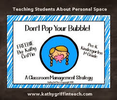 best 25 personal space ideas on pinterest personal space social