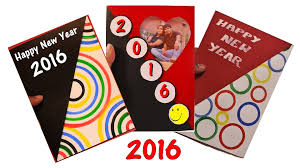 new year cards greetings diy how to make a greeting card greeting card ideas