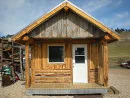 cool portable homes for sale on tiny house for sale to be moved