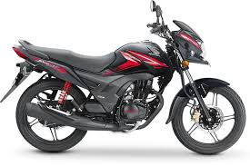 honda cbr bikes price list new honda cb 125 shine sp launched at a price of rs 60 914 the
