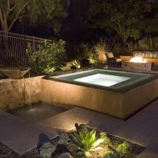 Bathroom Remodeling Contractors Orange County Ca Pool Builders Orange County 1 Rated Pool Builder In Oc