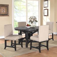 7 piece dining room sets under 1000 36x4 set with bench 300 cheap