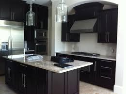 Light Brown Kitchen Cabinets Kitchen Design Adorable Dark Tile Flooring Light Brown Kitchen