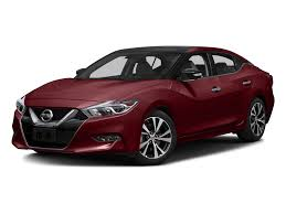 nissan cars png 2016 nissan maxima olympia nissan