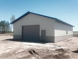 Overhead Barn Doors Garage Doors Quality Overhead Door Fergus Falls Mn