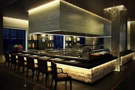 kitchen design show kitchen design show of well show restaurant kitchen design