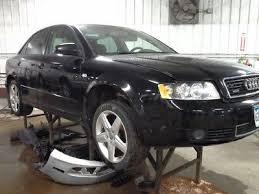 2004 Audi A4 Interior Used Audi A4 Interior Mirrors For Sale
