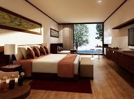 Hardwood Floors In Bedroom Best Hardwood Floor Decorating Ideas With 59000 Texasismyhome Us