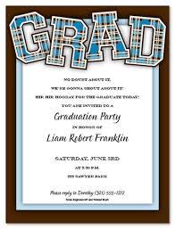 college graduation announcement wording graduate invites college graduation party invitation