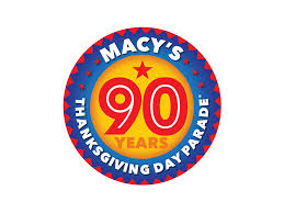 Dog Show Thanksgiving Day How To Watch Macy U0027s Thanksgiving Parade 2016 Online And On Tv