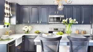 kitchen pleasing kitchen cabinet paint colour ideas elegant dark