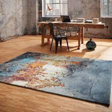 teppich kibek angebote teppich kibek angebote schön teppich teppich rund grau