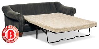 double sofa bed canada tehranmix decoration
