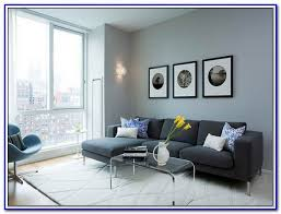 most popular gray paint color 2015 painting home design ideas