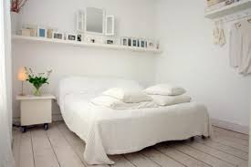 white bedroom ideas 20 breathtakingly soft all white bedroom ideas rilane