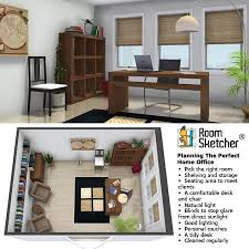 home office planning tips 41 best home office ideas make it work images on pinterest desk