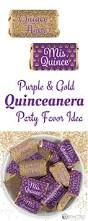 quinceanera party invitations 282 best quinceanera party ideas and dresses images on pinterest