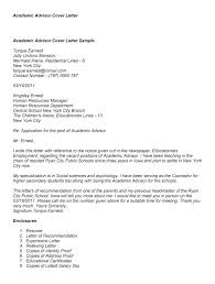 great cover letter cover letter exles speculative application tomyumtumweb