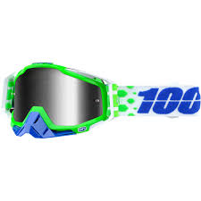 fox motocross goggles sale 100 the best mtb goggles you can buy enduro mountainbike magazine
