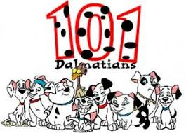 101 dalmatians series western animation tv tropes