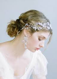 bridal accessories accessories bridal accessories sashes garters twigs honey