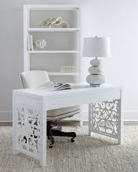 Office Desk With Cabinets 10 Must Things To About Office Furniture Before You Buy