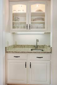 106 best wet bar images on pinterest kitchen kitchen cabinets