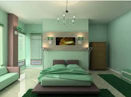 Cool And Creative Bedroom Design Ideas For You Home Interior Help - Cool master bedroom ideas