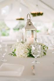 Lanterns For Wedding Centerpieces by 102 Best Lanterns Centerpieces U0026 Aisle Images On Pinterest