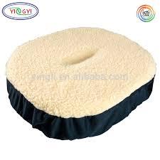 memory foam donut seat cushion source quality memory foam donut