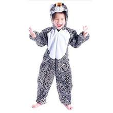 Baby Tiger Halloween Costume Cheap Baby Animal Halloween Costumes Aliexpress