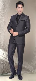 wedding for men indian wedding suits indian designer suits indian wedding suits