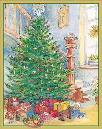 caspari cards 453 best christmas 3c illustration images on