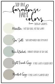 25 best ideas about warm gray paint colors on pinterest perfect gray paint for kitchen home design game hay us
