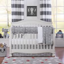 Mix And Match Crib Bedding Watercolor Floral Bumperless Crib Bedding Liz And Roo Image Mix