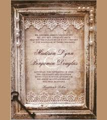 vintage wedding invitation 26 vintage wedding invitation templates free sle exle