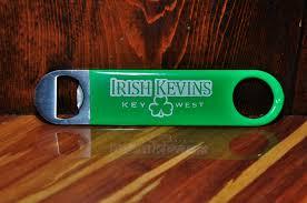 Irish Flag Shot Products Irish Kevins Entertainment Complex