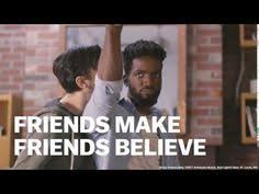 bud light commercial friends bud light the gathering 45 on vimeo ad agency downtown partners